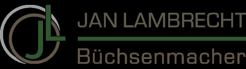 Buechsenmacher Köln Bonn Jan Lambrecht